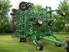 John Deere 2210 Field Cultivator 55.5'
