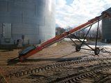 Batco 1535 Conveyor