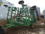 2013 John Deere 2210 Field Cultivator 44.5'