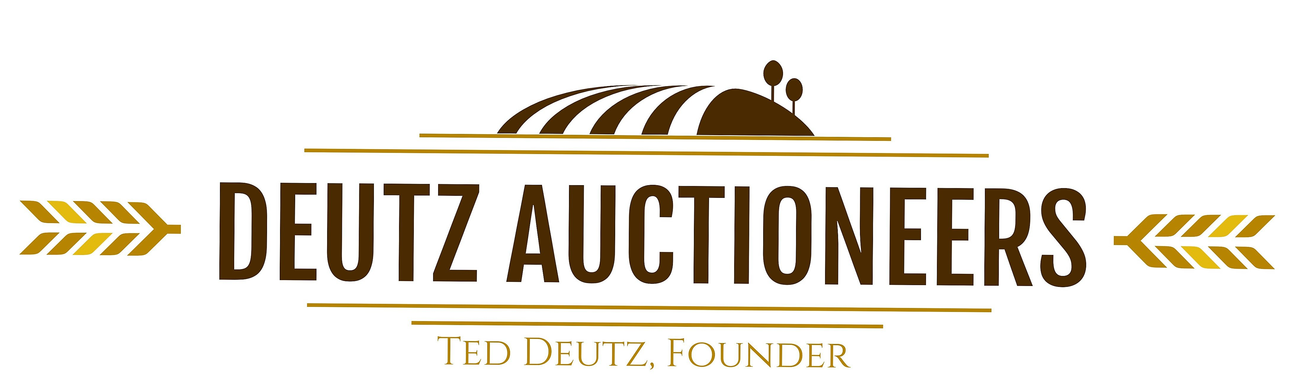 Deutz Family Auctions