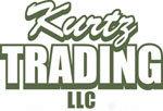 Kurtz Trading LLC