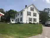 Historic Fogg Farm Onsite Auction