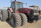 END OF HARVEST AUCTION! NORTHERN CALIF. EQUIPMENT!