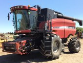 SUMMER FARM EQUIPMENT AUCTION 2017!
