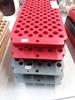 4 (38-357) reloading trays