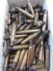 200+ 30-06 brass casings