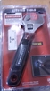 Craftsman Lighted Wrench