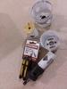 Craftsman Assorted Multi-Tool & Sockets