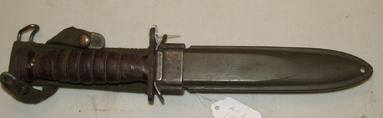 January 2020 Ammo & Militaria Online Auction