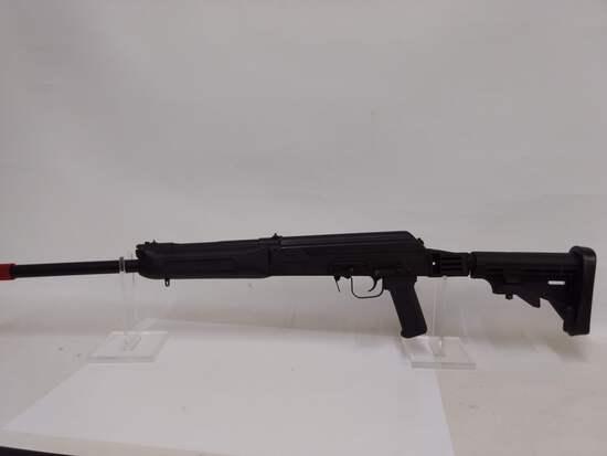 Russian-American Saiga 12 12ga Shotgun