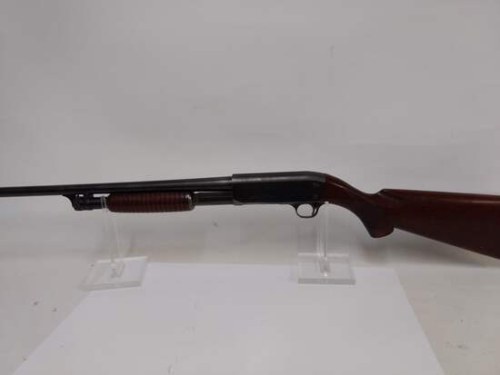 Ithaca 37 16ga Shotgun