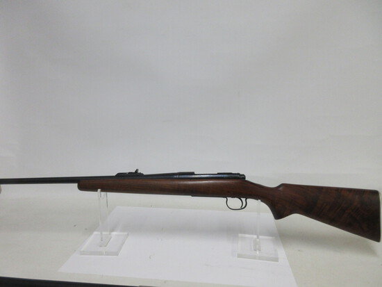 Remington 722 222Rem Rifle