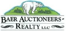 Baer Auctioneers - Realty, LLC