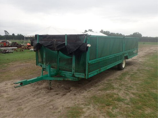 RING 2 - RDD Auction Equipment Consignment Auction