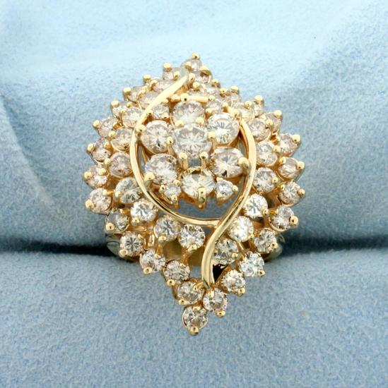 FANTASTIC FINE JEWELRY AND DIAMONDS, VALUE PRICED