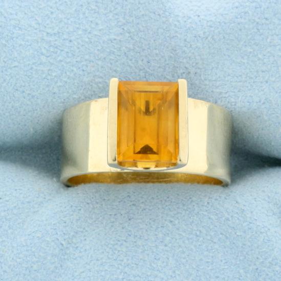 WONDERFUL FINE JEWELRY AND DIAMONDS, VALUE PRICED