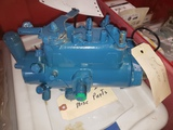 Ford 5000 CAV injection pump reman