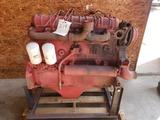 D312 engine
