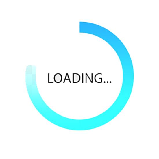 Loading Assistance