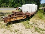 Eager Beaver trailer