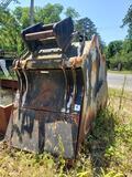 Stehr SR15 Recycler