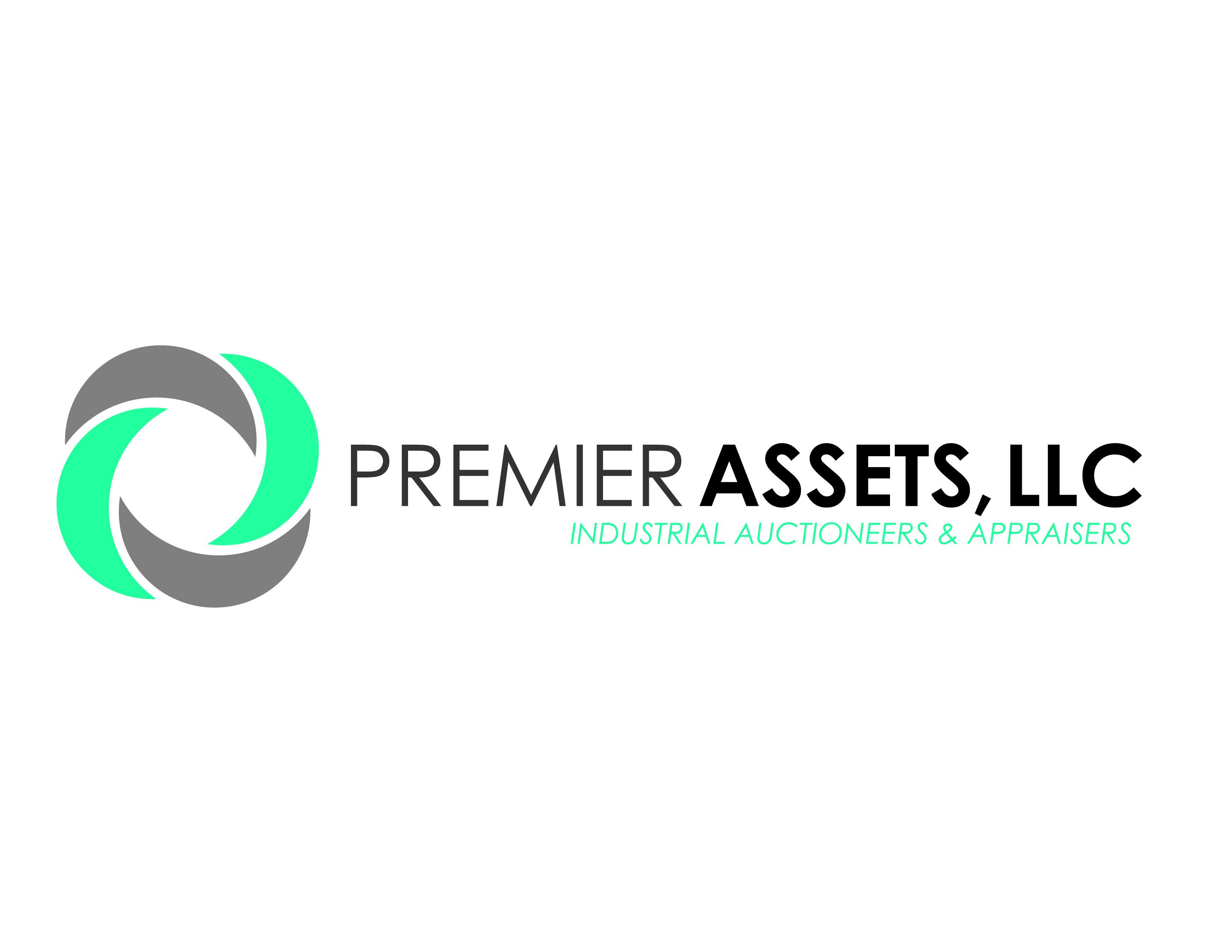 Premier Assets LLC