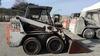 2013 BOBCAT S130 SKID STEER LOADER  , S/N AU4Y13245 , AS-IS,  2013 BOBCAT S130 SKID STEER LOADER, S/