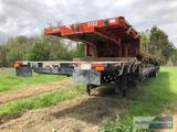 2012 Transcraft Trailer, VIN # 1TTE503S0C3638065