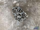 (50) 3/8IN. CHAINS