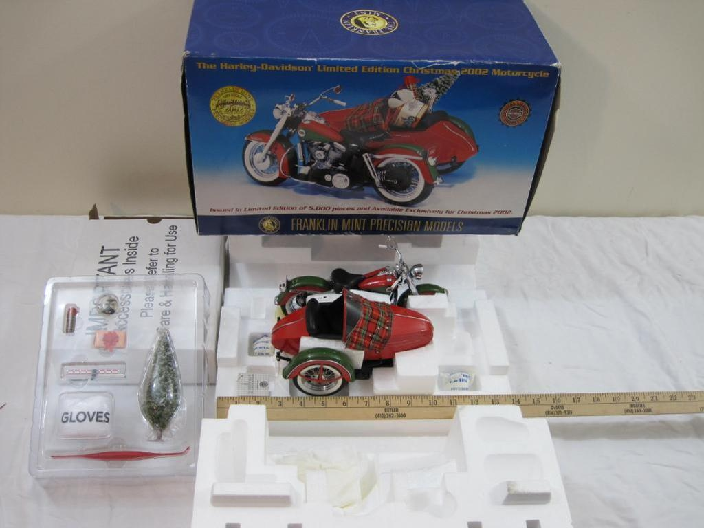 Diecast Cars, Barbies, Comics, Collectibles & More