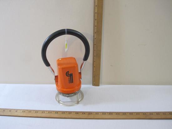 Conrail Starlite 222 Light, Star Headlight & Lantern Co, 15 oz