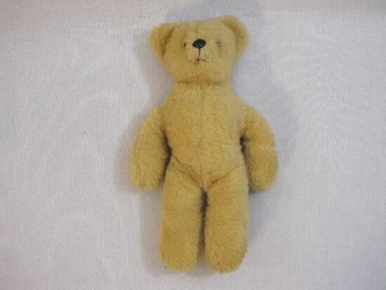 Vintage Teddy Bear, 7 oz