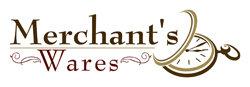 Merchant's Wares