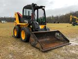 JCB 170 SKID STEER