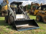 1999 BOBCAT 873 SKID STEER LOADER