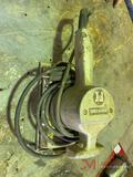 PORTER CABLE ELECTRIC SANDER