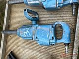 CP IMPACT WRENCH