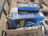 (5715) Box of Cattle Wormer