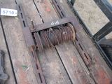 (5710) Cable Winch