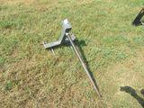 (5529) Hay Spear