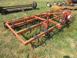 (5506) Unverferth Perfect II Field Cultivator