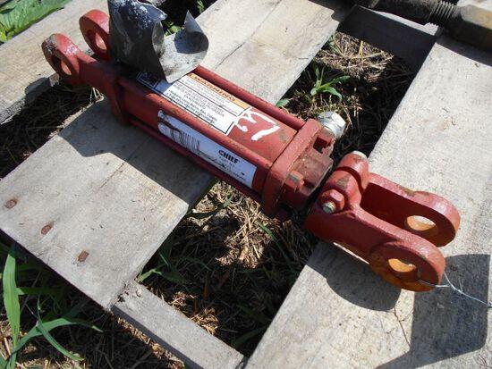 (7402) Hydraulic Cylinder