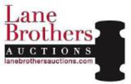 Farm and Construction Equipment Auction