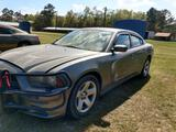 ABSOLUTE 2012 DODGE CHARGER