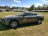 ABSOLUTE 2010 DODGE CHARGER