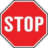 STOP PLEASE READ FEE DETAILS