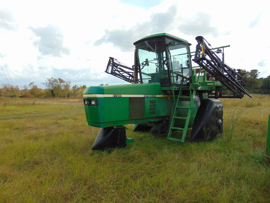 Timed Online Only Auction- Tobacco Equipment