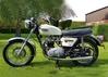 Triumph Bonneville 750 T140