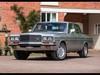 1988 Nissan President Sovereign V8 H250