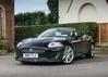 Jaguar XKR Convertible (5.0 litre)